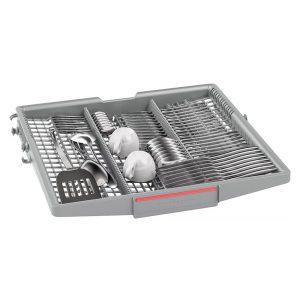Máy Rửa Bát Bosch SMS6ECI07E Serie 6 - Độc Lập