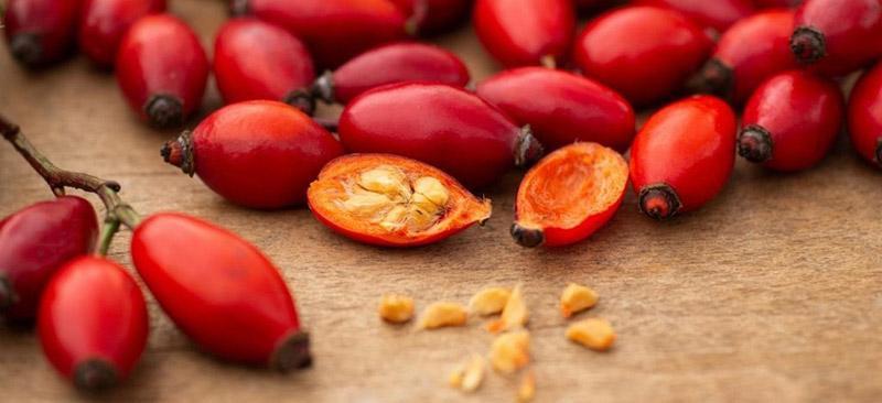 Viên Nang Nature Love Vitamin C Aus Bio Acerola 180 Viên-7