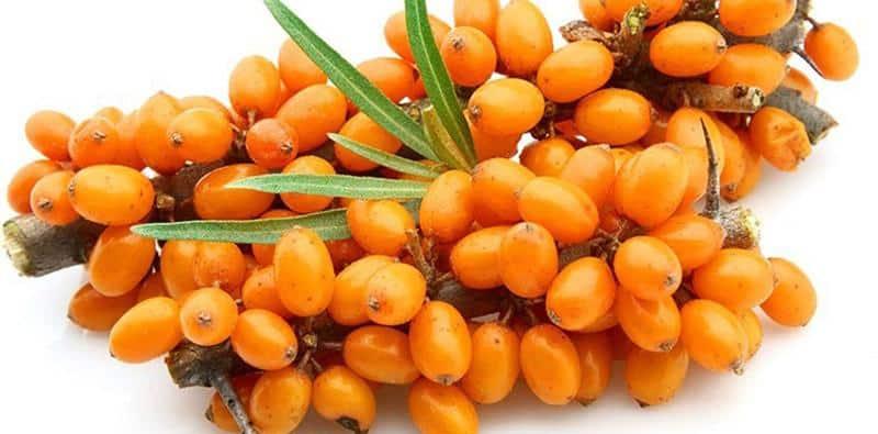Viên Nang Nature Love Vitamin C Aus Bio Acerola 180 Viên-8