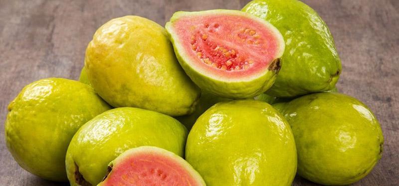 Viên Nang Nature Love Vitamin C Aus Bio Acerola 180 Viên-9
