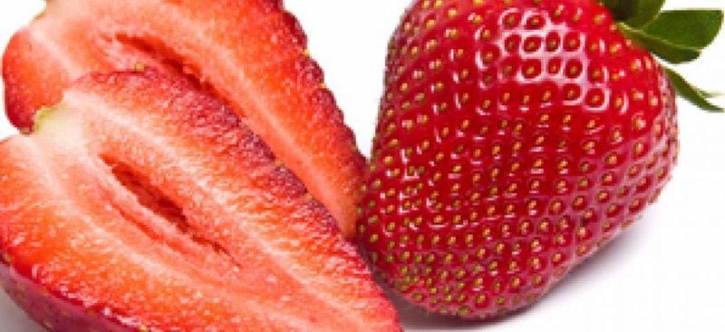 Viên Nang Nature Love Vitamin C Aus Bio Acerola 180 Viên-12