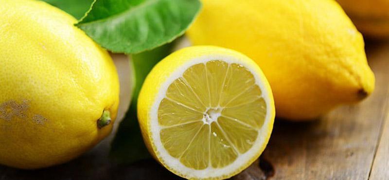 Viên Nang Nature Love Vitamin C Aus Bio Acerola 180 Viên-13